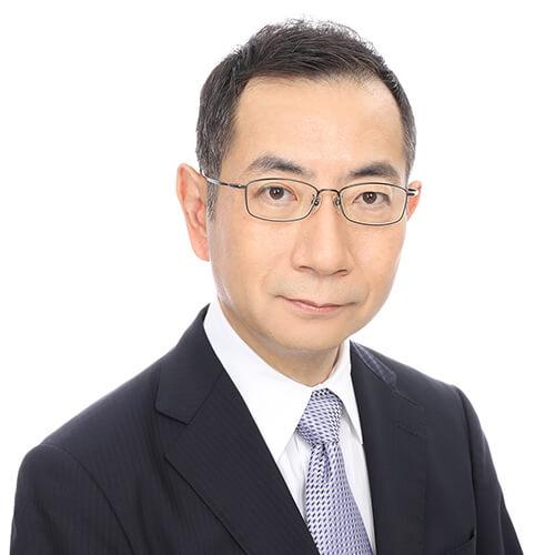 三井住友信託銀行株式会社斎藤 誠 氏
