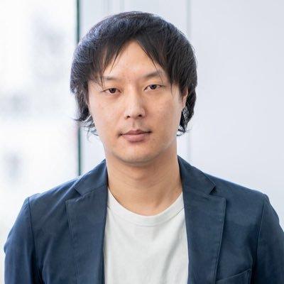 株式会社エムエム総研米田 光雄 氏