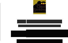 第10会クラウドランキング ベストサービス汎用情報系SaaS部門に選出