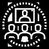 社内研修のオンライン化(オンライン研修編)ロゴ