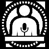 全国規模Web講演会アイコン