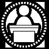 地域版Web講演会アイコン