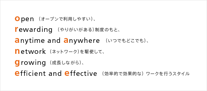 p20171017_1500_01.png