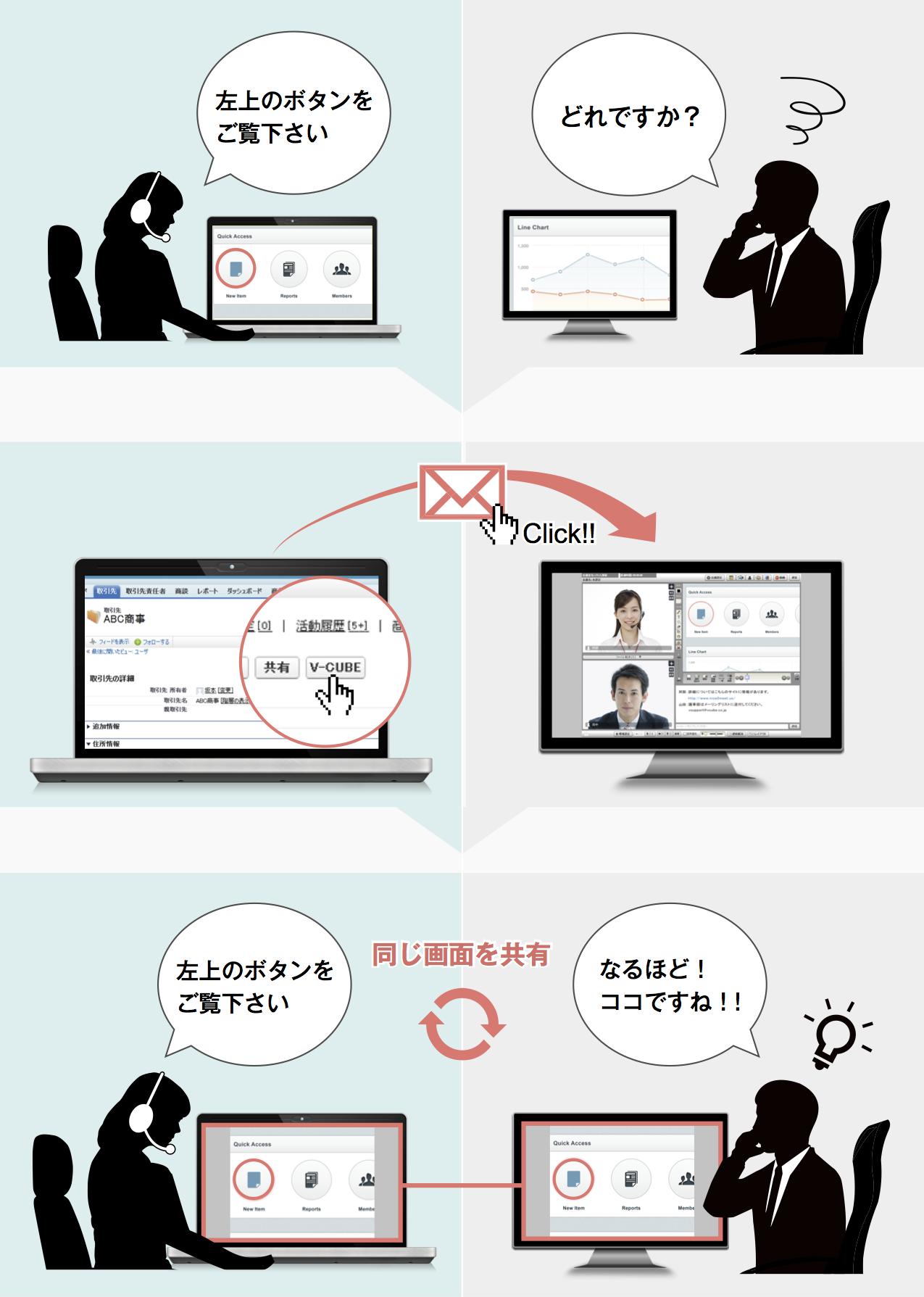 https://cdn2.hubspot.net/hubfs/1970584/jp/image20130827_01.png