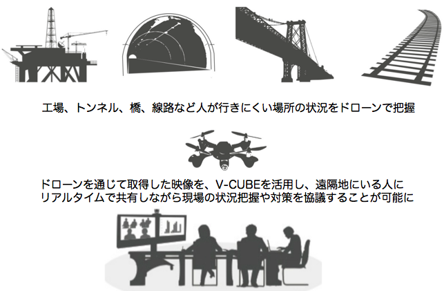 20150126_01.png