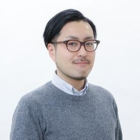生田目 優希