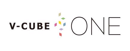 V-CUBE ONE