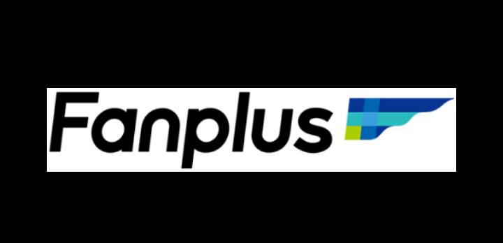 株式会社Fanplus