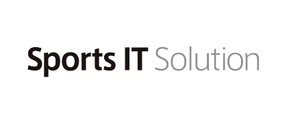 Sports IT Solution