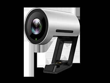 汎用型カメラ C300 個人/ブース/小〜中会議室用