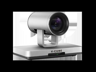 高性能PTZカメラ C700 大規模会議室用