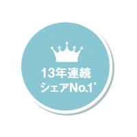 Web会議シェアNo.1