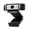 WebcamC930eR