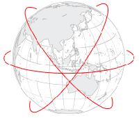 Global Linkとは