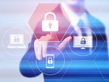 セキュリティ管理・アクセスコントロール・認証