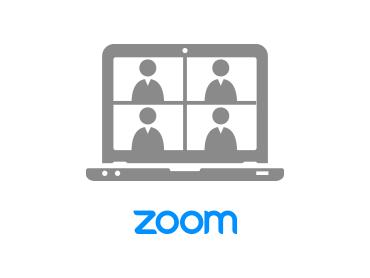 Zoom連携機能