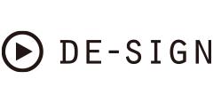 株式会社DE-SIGNグループ