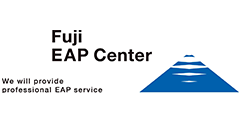 株式会社フジEAPセンター