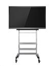 55インチ一体型電子黒板CBS-LCE55H5