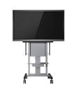55インチ一体型電子黒板 CBS-LCE55V5