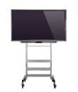 65インチ一体型電子黒板(Eモデル) CBS-LCE65H5