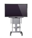 65インチ一体型電子黒板(Eモデル) CBS-LCE65V5