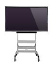 75インチ一体型電子黒板 CBS-LCE75H5