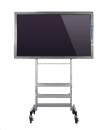 65インチ一体型電子黒板(Cモデル) CBS-SHC65H5