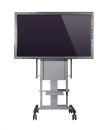 65インチ一体型電子黒板(Cモデル) CBS-SHC65V5