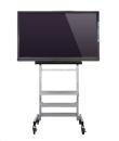 60インチ一体型電子黒板CBS-SHC60H5