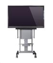 60インチ一体型電子黒板 CBS-SHC60V5