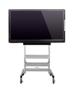 70インチ一体型電子黒板 CBS-SHC70H5