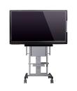 70インチ一体型電子黒板 CBS-SHC70V5