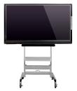 80インチ一体型電子黒板 CBS-SHC80H5