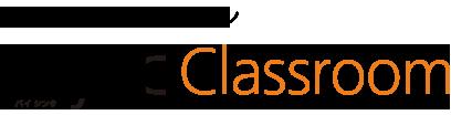 xsync_classroomロゴ