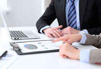 LMS(学習管理システム)連携で習熟度チェックが可能