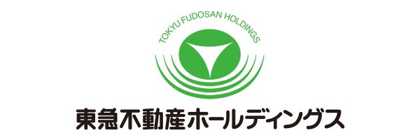 東急不動産ホールディングス株式会社