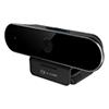 汎用型カメラ C200(UVC20)