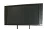 電子黒板拡張セット
