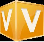 ウェビナー・イベント配信・Web会議ブイキューブ