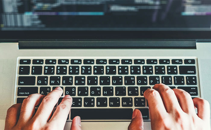 HTTP Live Streaming, HLSのまとめ 概要・仕組み・課題など